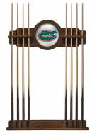 Florida Gators Pool Cue Rack