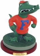 Florida Gators Replica Mascot Figurine