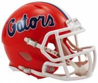 Florida Gators Riddell Speed Mini Replica Football Helmet