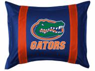 Florida Gators Sidelines Pillow Sham