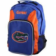 Florida Gators Southpaw Backpack
