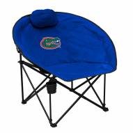 Florida Gators Squad Chair