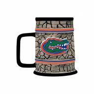 Florida Gators Stone Stein