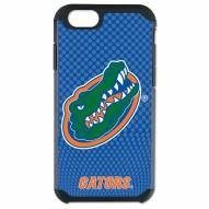 Florida Gators Team Color Football True Grip iPhone 6/6s Case