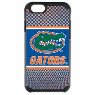 Florida Gators Team Color Pebble Grain iPhone 6/6s Case