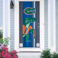 Florida Gators Door Banner