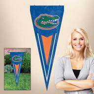 Florida Gators Yard Pennant