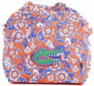 Florida Gators Yoga Bag