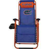 Florida Gators Zero Gravity Chair