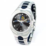 Florida Panthers Victory Series Mens Watch