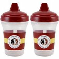 Florida State Seminoles Sippy Cup - 2 Pack