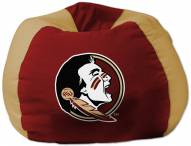 Florida State Seminoles Bean Bag Chair