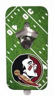 Florida State Seminoles Clink 'N Drink Bottle Opener