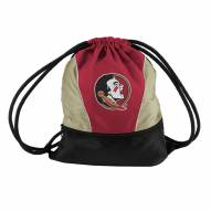 Florida State Seminoles Drawstring Bag