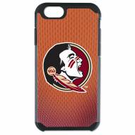 Florida State Seminoles Football True Grip iPhone 6/6s Plus Case