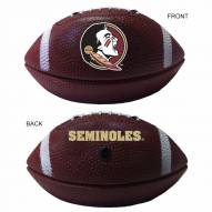 Florida State Seminoles Footballer Magnetic Bottle Opener