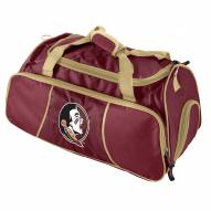 Florida State Seminoles Gym Duffle Bag