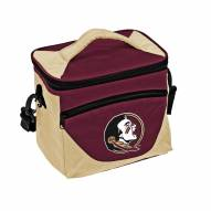 Florida State Seminoles Halftime Lunch Box
