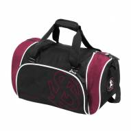Florida State Seminoles Locker Duffle Bag