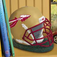 Florida State Seminoles NCAA Helmet Bank