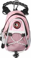 Florida State Seminoles Pink Mini Day Pack