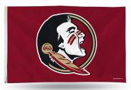 Florida State Seminoles 3' x 5' Banner Flag