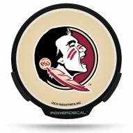 florida-state-seminoles-rico-light-up-power-decal
