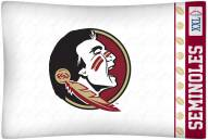 Florida State Seminoles Pillow Case
