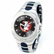 Florida State Seminoles Victory Series Mens Watch