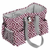 Florida State Seminoles Weekend Bag