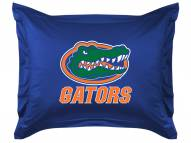 Florida Gators NCAA Jersey Pillow Sham