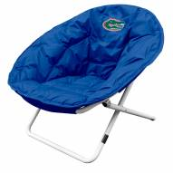 Florida Gators NCAA Sphere Chair