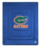 Florida Gators NCAA Twin Jersey Comforter