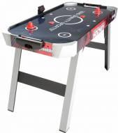 "Franklin 48"" Zero Gravity Air Hockey Table"
