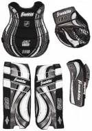 Franklin Roller Hockey Goalie Equipment