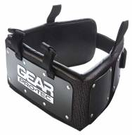 Gear Pro-Tec Adult Football Rib Combo Protector