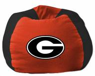 Georgia Bulldogs Bean Bag Chair