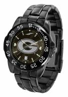 Georgia Bulldogs FantomSport Men's Watch