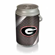 Georgia Bulldogs Mega Can Cooler