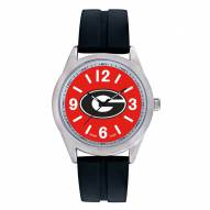 Georgia Bulldogs Men's Varsity Watch