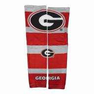 Georgia Bulldogs Strong Arm Sleeves