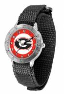 Georgia Bulldogs Tailgater Youth Watch