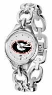 Georgia Bulldogs Women's Eclipse Watch