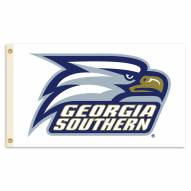 Georgia Southern Eagles 3' x 5' Flag