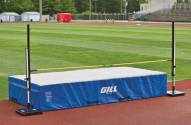 Gill Athletics Elementary High Jump Value Pack