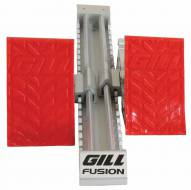 Gill Athletics Fusion F4 Starting Block