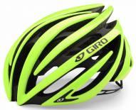 Giro Aeon Adult Bike Helmet