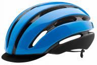 Giro Aspect Adult Bike Helmet