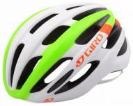 Giro Foray Adult Bike Helmet