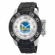 Golden State Warriors Mens Beast Watch